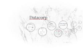 Datacorp