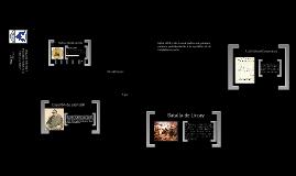 Copy of Copy of Webquest PREZI