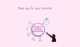 Copy of Teacher Workshop Presentation