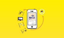 EXPO RFID