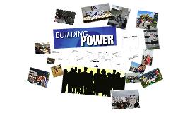 Building Power