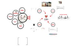 Copy of Trek: Media Plan