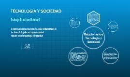 CIENCIA, TECNOLOGIA E INGENIERIA