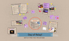 Copy of Day of Relay