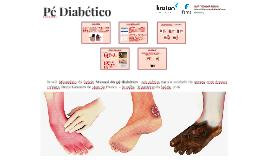 Pé Diabético - Unidade 5