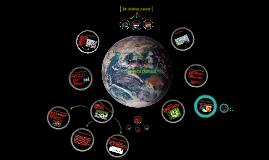 Copy of Odpady i środowisko - prezentacja