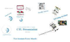CTL Presentation