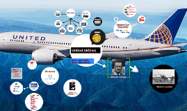 Copy of United Airlines