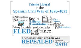 IB HofA Trienio Liberal Typography