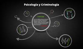Introducción Psico Crim