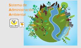 Copy of DGECCA - CIUDADANÍA AMBIENTAL PARA UN PERÚ SOSTENIBLE