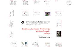 Copy of AULA 22 - ET017 Circuitos e Eletrotécnica