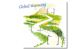 speech in malayalam about global warming Short speech - share your speech home  (global warming and its disastrous effects) 6  / home » speech » short speech on environment religion:.