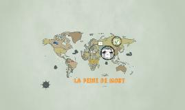 Copy of Copy of la peine de mort