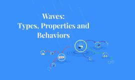 Waves: