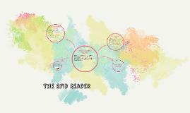 The RFID Reader
