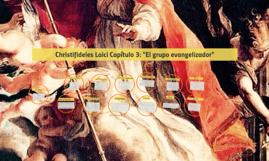Cristofudeleces Laici