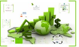 Presentacion de estudios ambientales