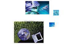 TECNOLOGIA COMUNICACIONAL