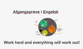 2019 FP9 Engelsk