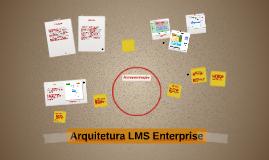 LMS Enterprise