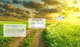 Copy of Metodologías para el diagnóstico de los programas de la func