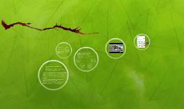 Copy of Өсімдіктердің микрокөбеюі