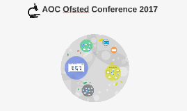 Copy of AOC Ofsted Conference 2017