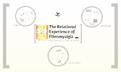 Fibromyalgia 2