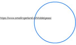 https://www.smallingerland.nl/Middelgeast