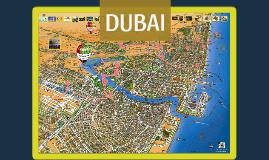 Dubai: La ciudad de los superlativos