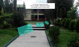 Rocio g Tutorías CECYTEM