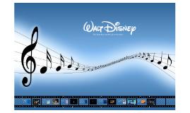 The Difference Among Disney Princess Movies