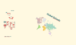 DEAR: Global Schools short ITA
