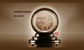 Copy of HIPNOSE