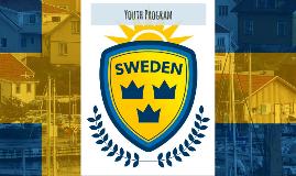YPOIC Sweden