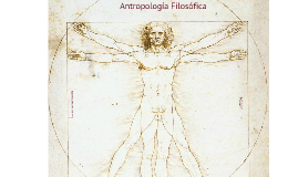Antropología Filosófica U2 y U3 - UCA 2018