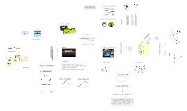 Diseño y primer prototipo de una herramienta cognitiva para la transmisión visual del conocimiento