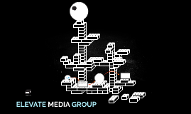 ELEVATE MEDIA GROUP