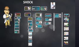 Copy of shock