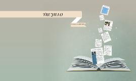 Copy of TRUJILLO