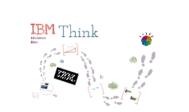 Copy of IBM Apprentice Presentation