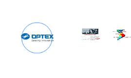 SOLUCIONES OPTEX