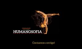Copy of HUMANOSOFIA