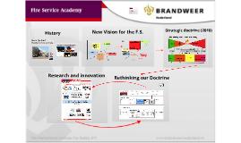 UL advisory Board Praag (EN)