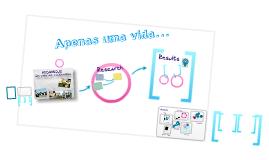 Copy of APENAS UMA VIDA