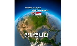 인도네시아 유학생 유치 사례_경성대학교(김봉주)