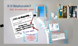 Copy of Session 3 Transferable Skills