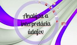14_analyza_a_interpretacia_udajov