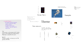 Copy of Theme